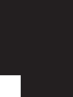 SLCL logo